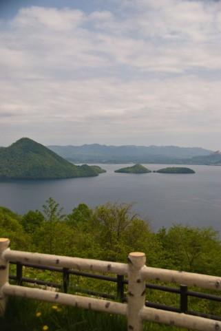 北海道で12月に解禁になる釣り場はここ!
